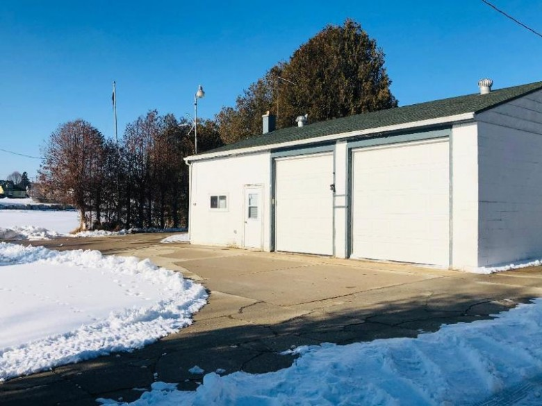 1908 Rodgers St, Two Rivers, WI by 1st Anderson Real Estate $174,900
