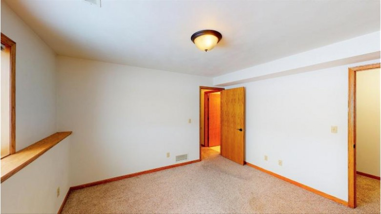 231 Indian Mound Pkwy, Whitewater, WI by Nexthome Success ~whitewater $189,000