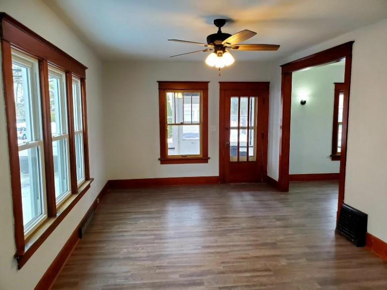207 S Ninth St Watertown, WI 53094-4815 by Re/Max Realty Center $129,900