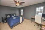 W298N7451 Christopherson Ln, Hartland, WI by Shorewest Realtors, Inc. $489,900