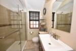 1508 Monroe St West Bend, WI 53090-1931 by Shorewest Realtors, Inc. $170,000