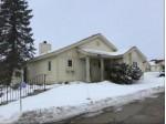 1672 Cottage Dr 7-43, Lake Geneva, WI by Keefe Real Estate, Inc. $130,000