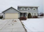1732 Edgewood Ave South Milwaukee, WI 53172-3408 by Re/Max Realty 100 $260,000