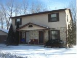 413 Baxter St 415 Watertown, WI 53094 by Shorewest Realtors, Inc. $150,000