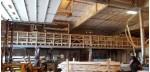 480 N Industrial Park Road, Berlin, WI by First Weber Real Estate $199,980