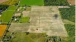 7668 Oak Hill Road, Omro, WI by Beiser Realty, LLC $249,900