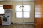 628 W Poplar Street Plainfield, WI 54966 by Beiser Realty, LLC $120,000