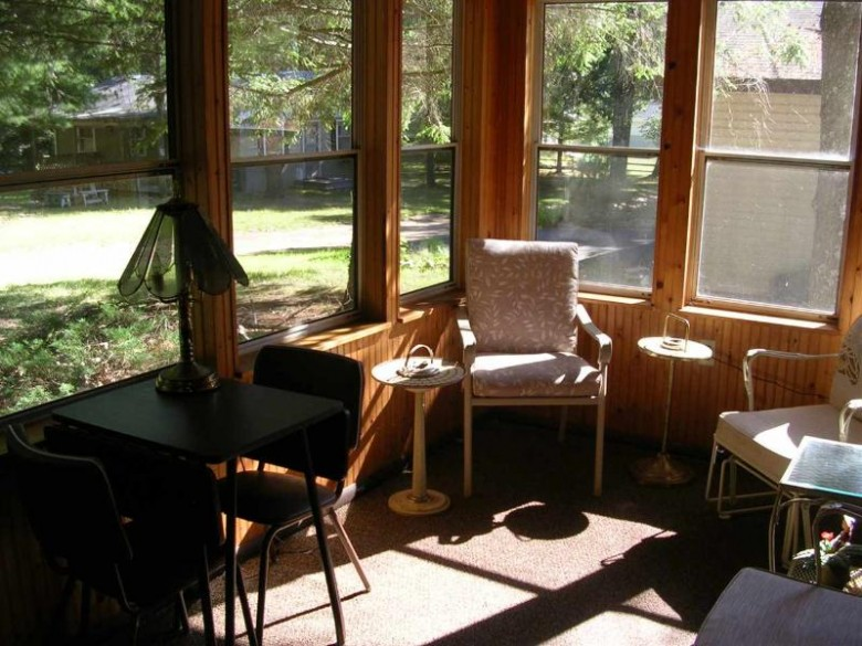 W8457 Nakoma Avenue, Wautoma, WI by Coldwell Banker Real Estate Group $104,900