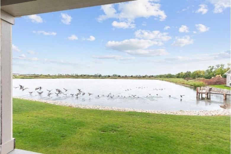 1339 Prairie Lake Circle Neenah, WI 54956 by Century 21 Ace Realty $424,900