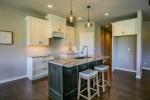5710 W Spencer Street Appleton, WI 54914 by Acre Realty, Ltd. $382,000