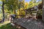 23 Crestview Court Appleton, WI 54915-2836 by Century 21 Ace Realty $455,000