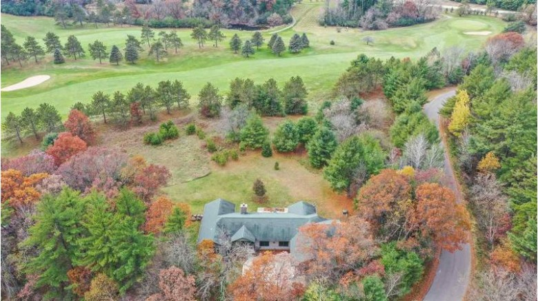 190 Fairway Drive Iola, WI 54945 by United Country-Udoni & Salan Realty $295,000