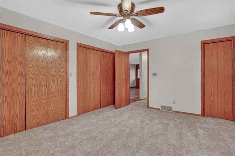 631 E Scott Street, Fond Du Lac, WI by CRES, LLP $162,500