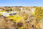 8107 Hwy 147, Two Rivers, WI by Todd Wiese Homeselling System, Inc. $188,500