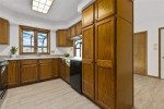 1901 E Bluebird Lane, Appleton, WI by Century 21 Ace Realty $264,900