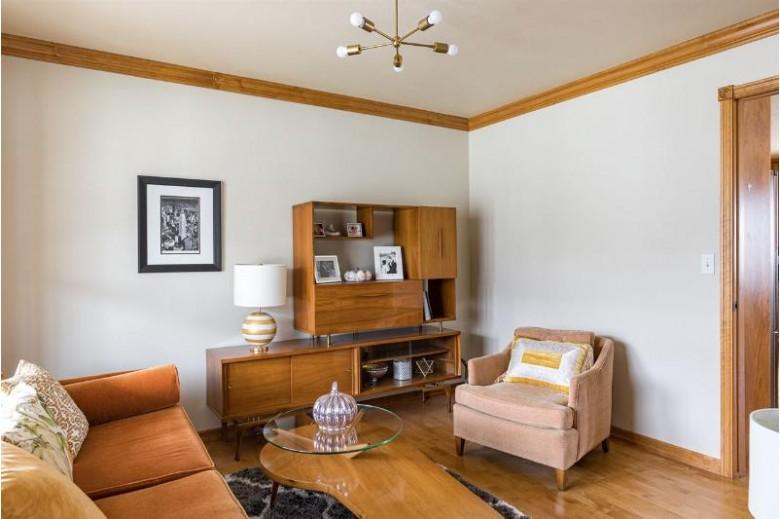 W3855 Lone Oak Drive, Appleton, WI by Real Estate Shoppe, LLC $450,000