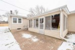 326 Bellin Street Neenah, WI 54956-4116 by First Weber Real Estate $189,900