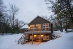W5640 Hiwela Drive Wild Rose, WI 54984 by Keller Williams Fox Cities $545,000