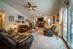 W942 Heather Circle Neshkoro, WI 54960 by Beiser Realty, LLC $199,900