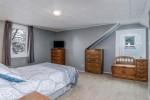 439 W 5th Street Oshkosh, WI 54902 by Century 21 Affiliated $159,000