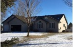 7766 Country Club Road, Oshkosh, WI by First Weber Real Estate $284,900