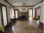 145 Oak Street Berlin, WI 54923 by First Weber Real Estate $99,980