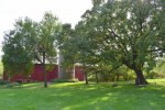 L26 Ox Trail Way, Verona, WI by First Weber Real Estate $224,900