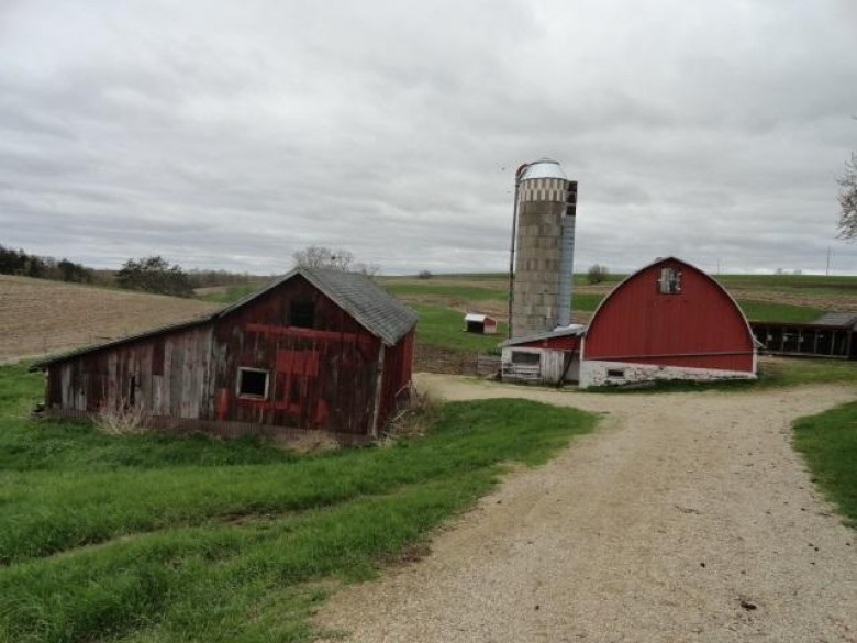 29133 County Road Pc, Cashton, WI by Century 21 Affiliated $175,000