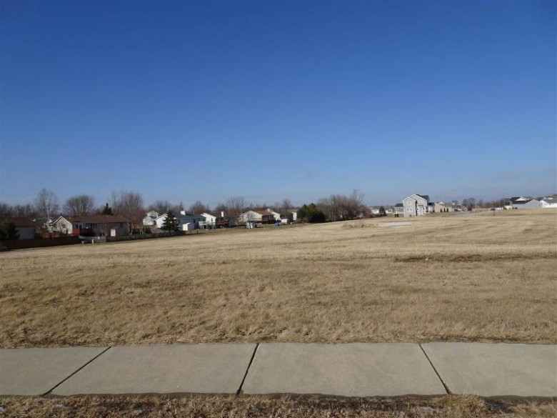555 Water Tower Dr, Marshall, WI by First Weber Real Estate $57,500