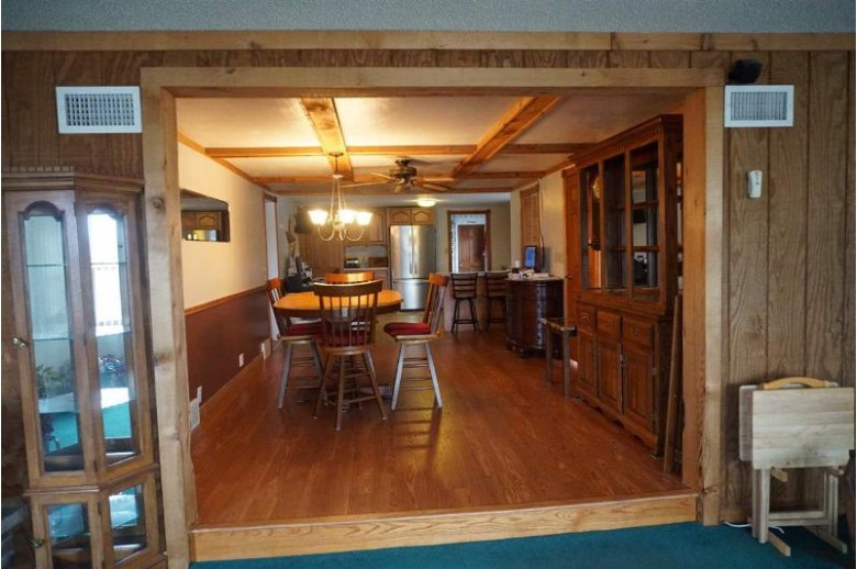 1305 N Superior Ave, Tomah, WI by First Weber Real Estate $459,900