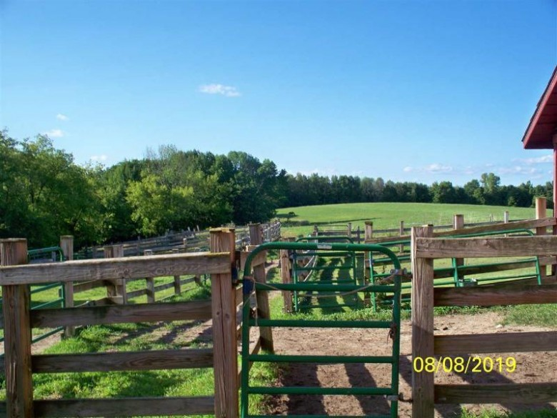 15624 Lemley Dr, Soldiers Grove, WI by First Weber Real Estate $975,000