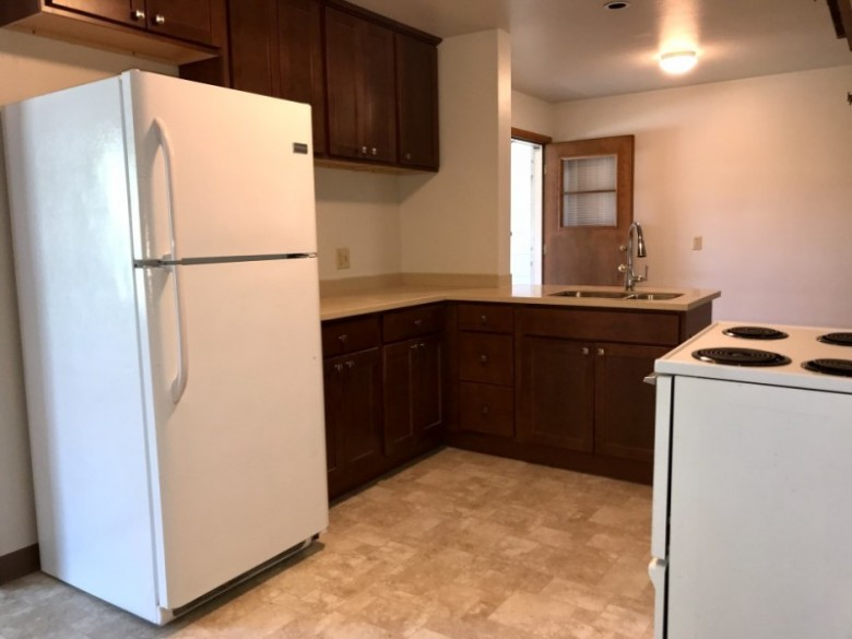4830 Tokay Blvd Madison, WI 53711 by First Weber Real Estate $319,000