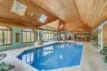 4247 W Beach Rd Oconomowoc, WI 53066 by First Weber Real Estate $1,599,000
