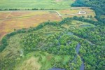 LOT 49 Wild Iris Way Albany, WI 53502 by First Weber Real Estate $229,900