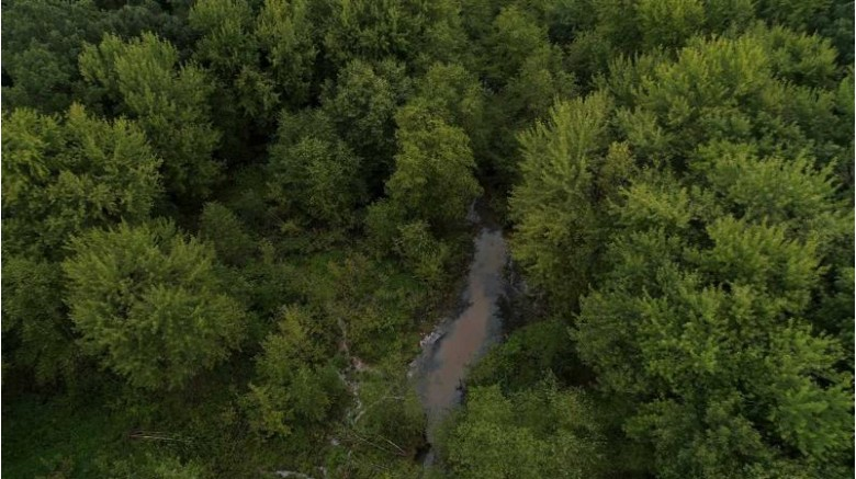 72.68 AC 10th Ave, Hancock, WI by United Country Midwest Lifestyle Properties $127,190