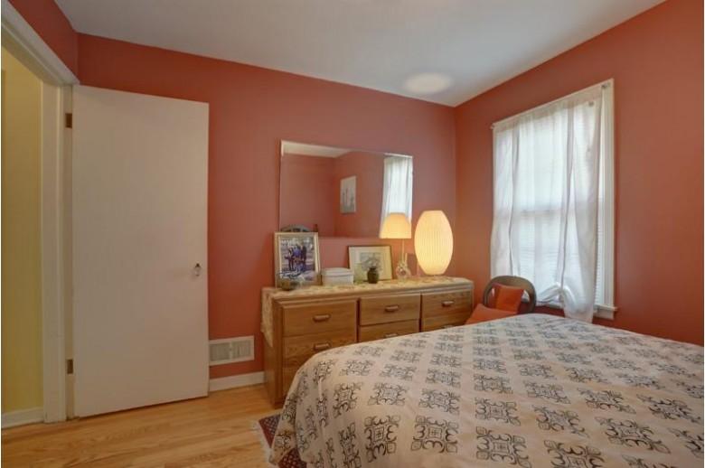 4317 Keating Terr Madison, WI 53711 by Conrad Development Llc $399,900