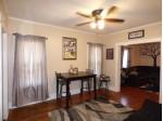 452 Wisconsin Ave Beloit, WI 53511 by Kerwin'S Real Estate Agency $149,900
