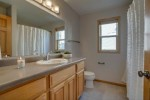 10 Crawling Stone Cir Madison, WI 53719 by Realty Executives Cooper Spransy $445,000