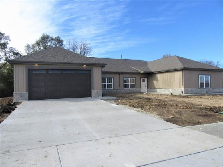 3178 S Bartells Dr, Beloit, WI by Century 21 Affiliated $224,900