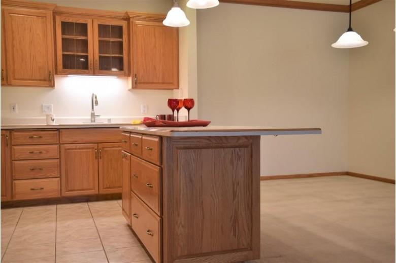 6758 Raymond Rd 210 Madison, WI 53719 by Restaino & Associates Era Powered $199,900