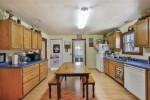 803 2nd Ave, Baraboo, WI by Stark Company, Realtors $140,100