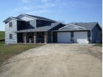 11969 County Road B, Sparta, WI by Vip Realty $395,500