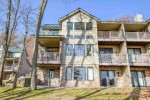 S6330 Bluff Rd 3 Merrimac, WI 53561 by Kothe Real Estate Partners Llc $424,900