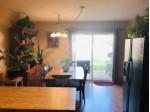 803 St John St, Cottage Grove, WI by Roseland Real Estate, Llc $199,900
