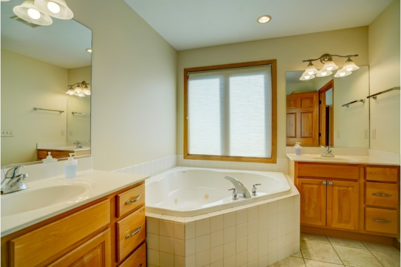 5745 Rosslare Ln Madison, WI 53711 by First Weber Real Estate $454,900