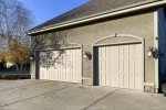 1425 Cottontail Dr, Waunakee, WI by Sprinkman Real Estate $775,000