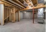 645 Old Timber Pass, Verona, WI by Stark Company, Realtors $374,900