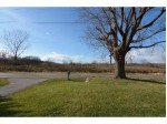 2801 Reiner Rd Madison, WI 53718 by Madcityhomes.com $254,900
