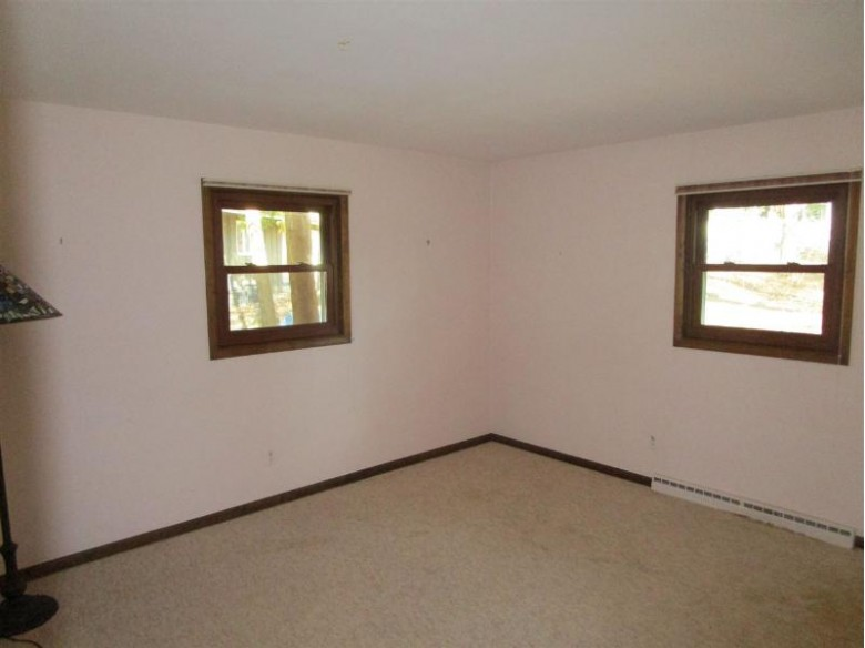 719 Dearholt Rd Madison, WI 53711 by Three Sons Real Estate $399,000