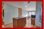 4502 Midmoor Rd Monona, WI 53716 by Exp Realty, Llc $360,000